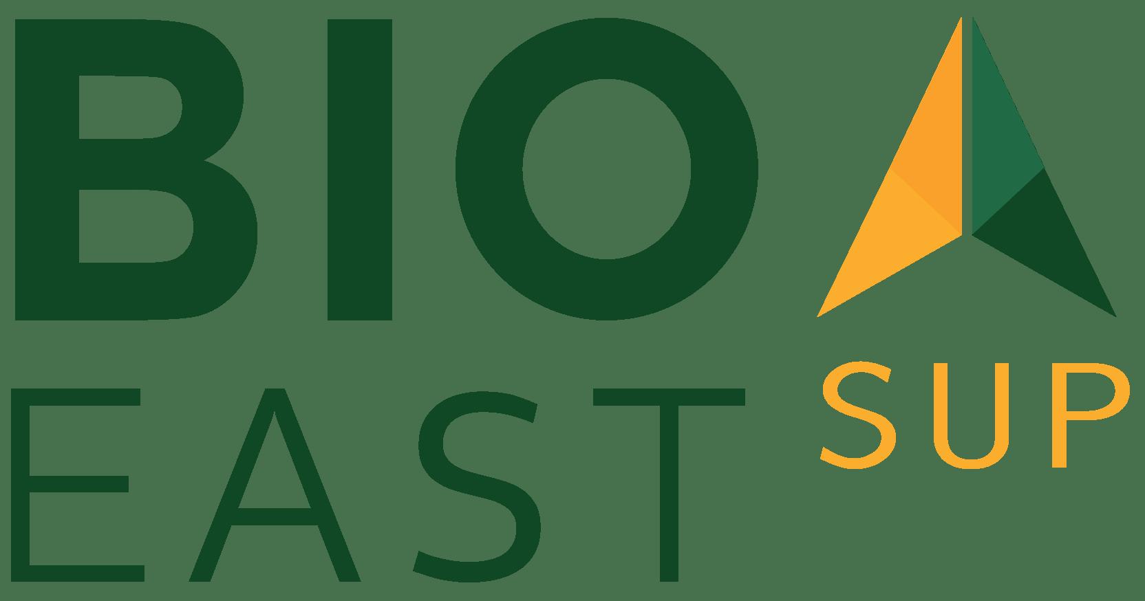 BioeastsUp logo