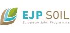 EJP Soil logo